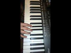 Tutoriale la Pian-Orga pentru începători, lectia nr 3 - YouTube Piano, Music Instruments, Youtube, Musical Instruments, Pianos, Youtubers, Youtube Movies