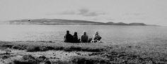 Downpatrick Head, County Mayo County Mayo, Ireland, Mountains, Nature, Travel, Naturaleza, Viajes, Irish, Traveling