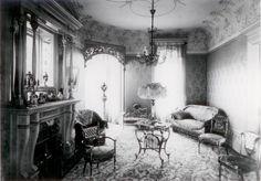 155 best victorian home originals images victorian old pictures rh pinterest com 1890 house construction uk 1890 house construction