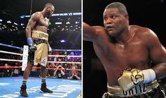 Watch Deontay Wilder vs Luis Ortiz Live Streaming Free 2018 Boxing match will be kick off at Barclays Center, New York City , USA, Saturday, 03 March 2018 online, 9:00 p.m. ET / 6:00 p.m. PT and its broadcast on Channel Showtime.