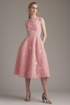 Krótkie sukienki na przyjęcie 2016 ! Wybierz swój ulubiony model! Image: 15