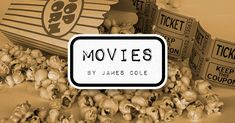 An introduction to the movies I have made and worked on. Feature films, music videos, short films, commercials and corporate videos. Short Films, Feature Film, Writings, Creative Writing, Cinematography, Filmmaking, I Movie, Light In The Dark, Over The Years