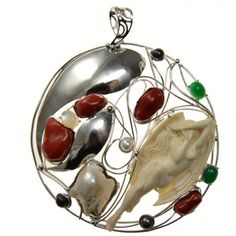 #blackcoral4you ❤ #coral ☮ #black ✌︎ #Pinterest ♕ #easterday ☻#http://www.blackcoral4you.kingeshop.com/☺ #hat ✤ #bohemian ☂ #surf ↜ #Spring ➳#jewelry ☯ #gypsy ♁#hobo ♥ #beads ॐ #rapsodia ღ #gems ☀️ #Summer ❀ #street ≫ #style * #stones ❃ #boho ✿Ƹ̵̡Ӝ̵̨̄Ʒ #L I K⧢     #modulagioielli