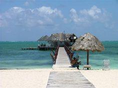 Santa Lucia, Cuba - 21 days!! get me to the beach now <3