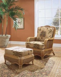 37 top furniture images exotic homes living room chairs living rh pinterest com