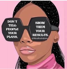 Boss Bitch Quotes, Girl Boss Quotes, Positive Quotes, Motivational Quotes, Black Girl Art, Black Art, Baddie Quotes, Pink Quotes, Empowering Quotes