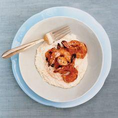 Shrimp Recipes, Wine Recipes, Cooking Recipes, Flounder Recipes, Cheesy Recipes, Cajun Recipes, Barbecue Recipes, Asian Recipes, Yummy Recipes