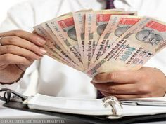 8 ways to use pay hike to increase financial security - The Economic Times