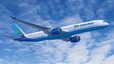 Air Caraibes to launch two weekly Cuba flights from Paris to Havana and Santiago https://cubaholidays.co.uk/news/116580/air-caraibes-to-launch-two-weekly-cuba-flights-from-paris-to-havana-and-santiago French airline, Air Caraibes recently made an announcement via its official website, that it will be launching two new routes, connecting Paris and Cuba from 9th December 2016. With one route departing from Paris Orly International Airport's south terminal and landing in Havana's...