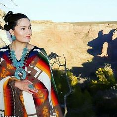Navajo Women, Nativity, Mona Lisa, American, Artwork, Beauty, Beautiful, Photos, Christmas Nativity