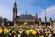 Top 10 Netherlands Tourist Attractions - http://www.traveladvisortips.com/top-10-netherlands-tourist-attractions/