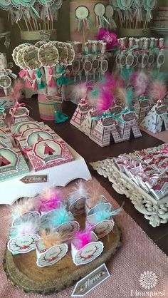 Quinceanera Party Planning – 5 Secrets For Having The Best Mexican Birthday Party Wild One Birthday Party, First Birthday Parties, First Birthdays, Quinceanera Invitations, Quinceanera Party, The Beast, Teen Girl Parties, Sweet 16, Boho Baby Shower