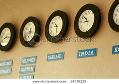 World History Classroom Decorations Country 61 Ideas For 2019 Middle School Classroom, New Classroom, Classroom Displays, Classroom Themes, Classroom Organization, Classroom Design, High School, History Classroom Decorations, World History Classroom