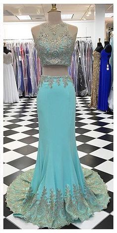 prom dresses 2017, prom dresses long, prom dresses for teens, prom dresses two pieces,prom dresses long modest, prom dresses long with lace,prom dresses long cheap simple,prom dresses mermaid #SIMIBridal #promdresses