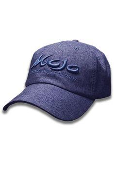f0b349e9845 You ll love the impressive selection of fishing clothes   hats at Mojo  Sportswear Company.