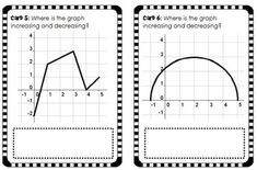 Complex Numbers Coloring Worksheet Algebra 2 Complex