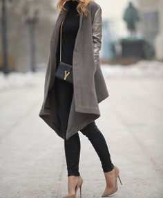 So simple & So Chic, The simply Luxurious Life