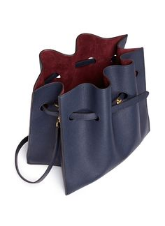 2aa7dea5549d 165 Best Mulberry Bags images