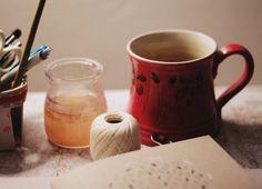 ♥ Moscow Mule Mugs, Tableware, Dinnerware, Tablewares, Dishes, Place Settings
