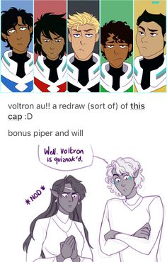 voltron and percy jackson Percy Jackson Crossover, Percy Jackson Fan Art, Percy Jackson Memes, Percy Jackson Books, Percy Jackson Fandom, Magnus Chase, Percabeth, Solangelo, Drarry