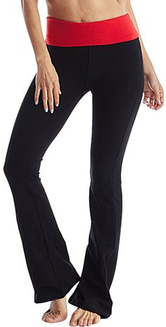 Move from pose to pose in style with the Lattice Cutout Yoga Capris. The cutout and strappy detail at the sides takes these yoga must-haves into fun fashion. Fe >>> To view further for this item, visit the image link.