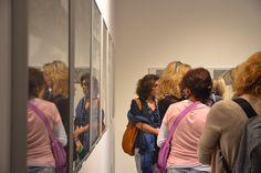 Istanbul Biennale 2011 Istanbul, Backpacks, Friends, Bags, Fashion, Amigos, Handbags, Moda, Fashion Styles