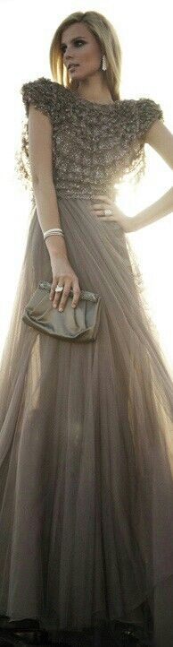 Luxury # glamour # chic # style