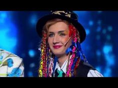 Karma Chameleon, Youtube, Style, Swag, Youtubers, Outfits, Youtube Movies