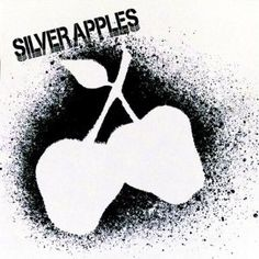"""1.9.12 silver apples """"silver apples"""""""