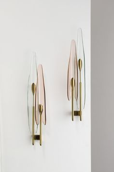FONTANA ARTE - 2-something like this would be nice in the tv room