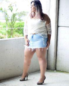 Ensaio: @chiqte  Foto: @tiago_lautert . 🌟🌟🌟🌟🌟🌟🌟🌟🌟🌟🌟🌟🌟🌟🌟🌟🌟 Seja meu parceiro! Contato via Direct 🌟🌟🌟🌟🌟🌟🌟🌟🌟🌟🌟🌟🌟🌟🌟🌟🌟 . . #plussizebrasil #plussizefashion #curvywoman  #realwoman #florianopolis  #modelo #modeloplussize #iamsizesexy  #curvy #floripa #photograpy #model #braziliangirl #modeloplus #makeup #fashion  #curvymodel #santacatarina #plussize #modaplussize #curvygirl #photograph #modagg #bodypositive #gg #moda #modagg