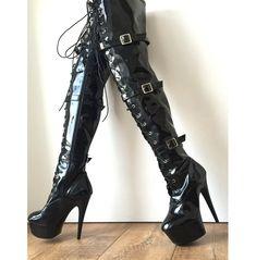 rebelsmarket_15cm_platform_laceup_60cm_mid_thigh_goth_punk_pinup_cosplay_patent_fetish__boots_11.jpg