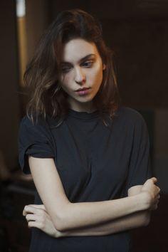 Lauren Plorn