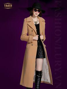 Office Fashion Women, Womens Fashion, Stylish Jackets, Long Blazer, Winter Wear, Jacket Style, Hijab Fashion, Winter Fashion, Jackets For Women