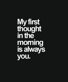 New Quotes Good Morning Love Feelings Ideas Good Morning Love, Good Morning Images, Romantic Good Morning Quotes, Good Morning Quotes For Him, Good Morning Texts, Morning Message For Her, Love Quotes For Him Romantic, Missing You Quotes For Him, Love Quotes For Her