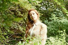 TaeTiSeo คัมแบ็ค 16 ก.ย. กับ 'Holler' - ปล่อยภาพเซ็ท Taeyeon สวยเริ่ด!| TofuPOP Radio
