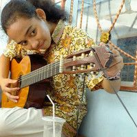 Call Me Maybe (Guitar Cover) by Blandina EGW on SoundCloud
