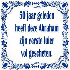 abraham 50 - Google zoeken