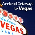 Las Vegas Vacations ... I just take a set amount when I gamble and then leave..I think it's more fun that way. The banner is click-able to find the travel deals to Las Vegas
