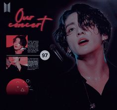 Animated gif discovered by Chimmy. Find images and videos about kpop, gif and bts on We Heart It - the app to get lost in what you love. Bts Blog, Gifs, Editing Writing, Overlays, Graphic Artwork, Aesthetic Gif, Bts Video, Funny Animal Memes, Photomontage