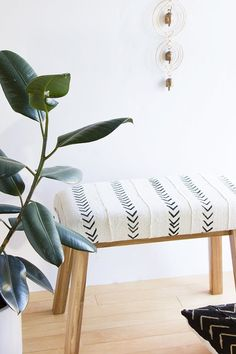 Chic IKEA Hacks that look expensive - Budget DIY Projects   Apartment Therapy