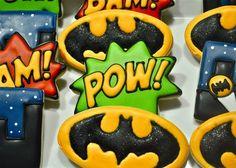 Cute Cookies