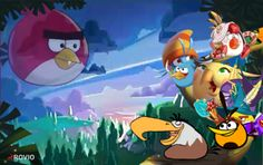 LETS GO TO ANGRY BIRDS 2 GENERATOR SITE!  [NEW] ANGRY BIRDS 2 HACK ONLINE REAL WORKING: www.online.generatorgame.com You can Add up to 999999 Lives and Gems for Free: www.online.generatorgame.com No more lies! This method 100% real working: www.online.generatorgame.com Please Share this real hack online guys: www.online.generatorgame.com  HOW TO USE: 1. Go to >>> www.online.generatorgame.com and choose Angry Birds 2 image (you will be redirect to Angry Birds 2 Generator site) 2. Input your…