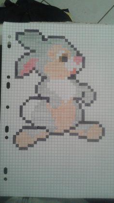 pixel art - Page 15 Image Pixel Art, Pixel Art Kawaii, Cross Stitch Designs, Cross Stitch Patterns, Pixel Art Minecraft, Modele Pixel Art, Pixel Drawing, Pix Art, Pixel Art Templates
