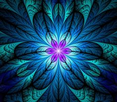 Summer Apo 33 2013 by Kattvinge on DeviantArt Fractal Images, Fractal Art, Mandala Art, Devin Art, Coffee Cup Art, Visionary Art, Psychedelic Art, Sacred Geometry, New Art
