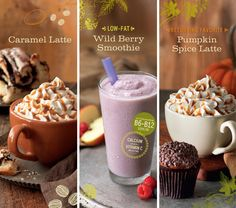 Panera Autumn Arrivals by Willoughby Design