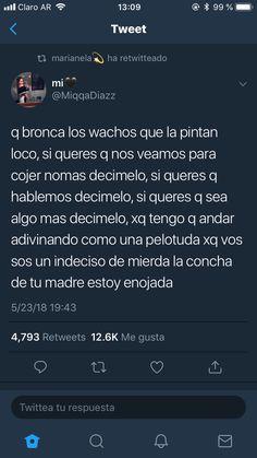 Xdxd Instagram Quotes, Instagram Story, Sad Love, Spanish Quotes, True Stories, Sarcasm, Sentences, Wise Words, Love Quotes