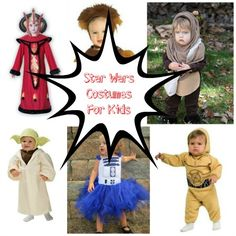 The+force+is+with+you.+Check+out+these+adorable+Star+Wars+costumes+for+kids.
