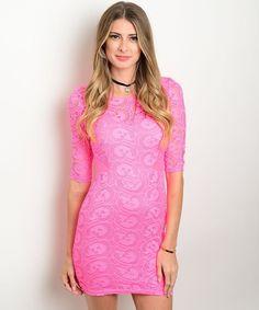 https://www.porporacr.com/producto/vestido-encaje-cachemira-encargo/
