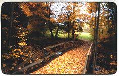 Silent Lake Provincial Park, Ontario